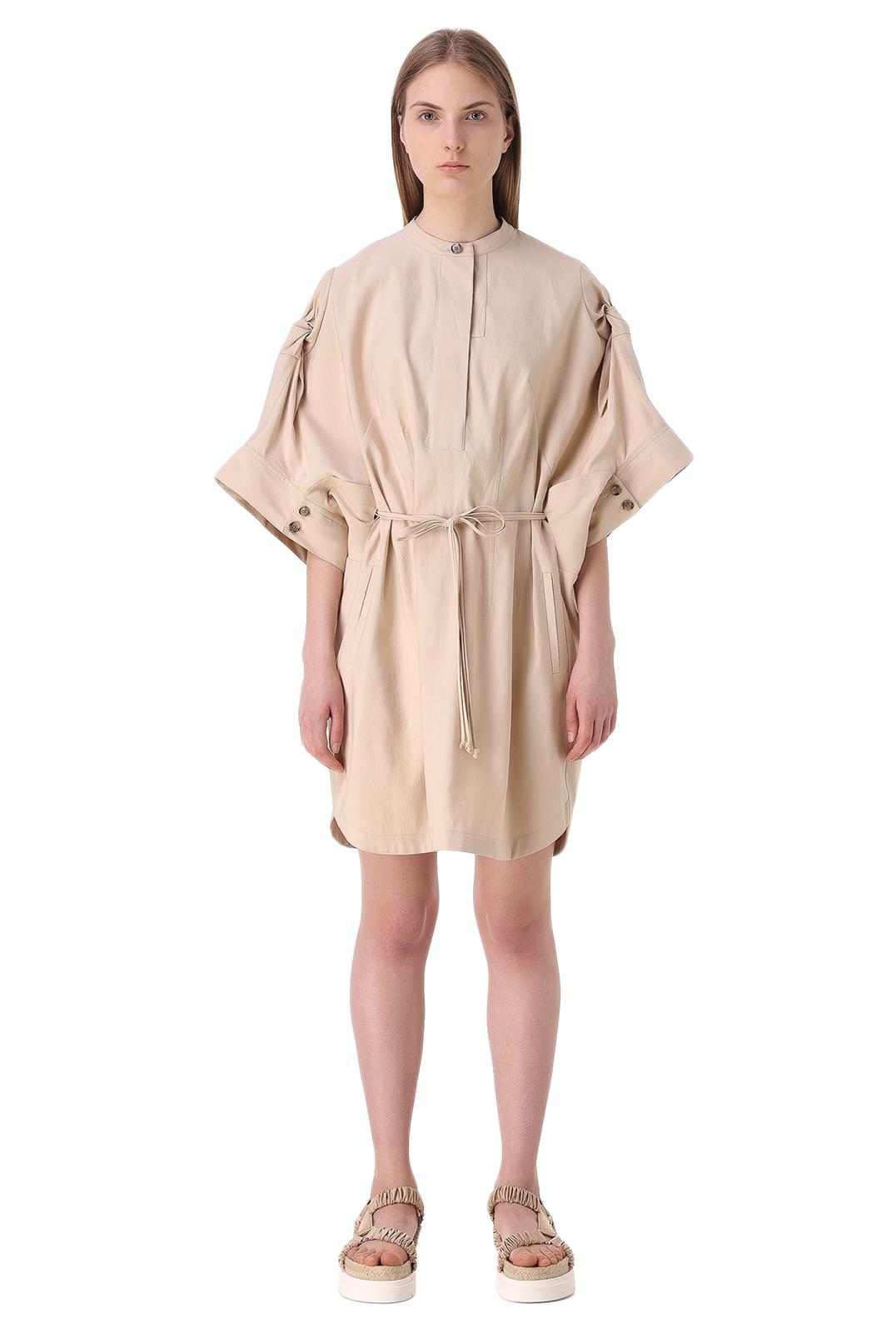 Платье 3.1. PHILLIP LIM PHLw11012