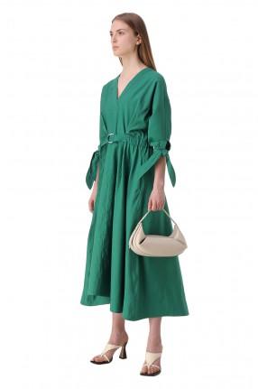 3.1. PHILLIP LIM Платье