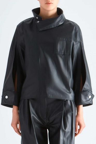 Куртка 3.1. PHILLIP LIM PHLw29001