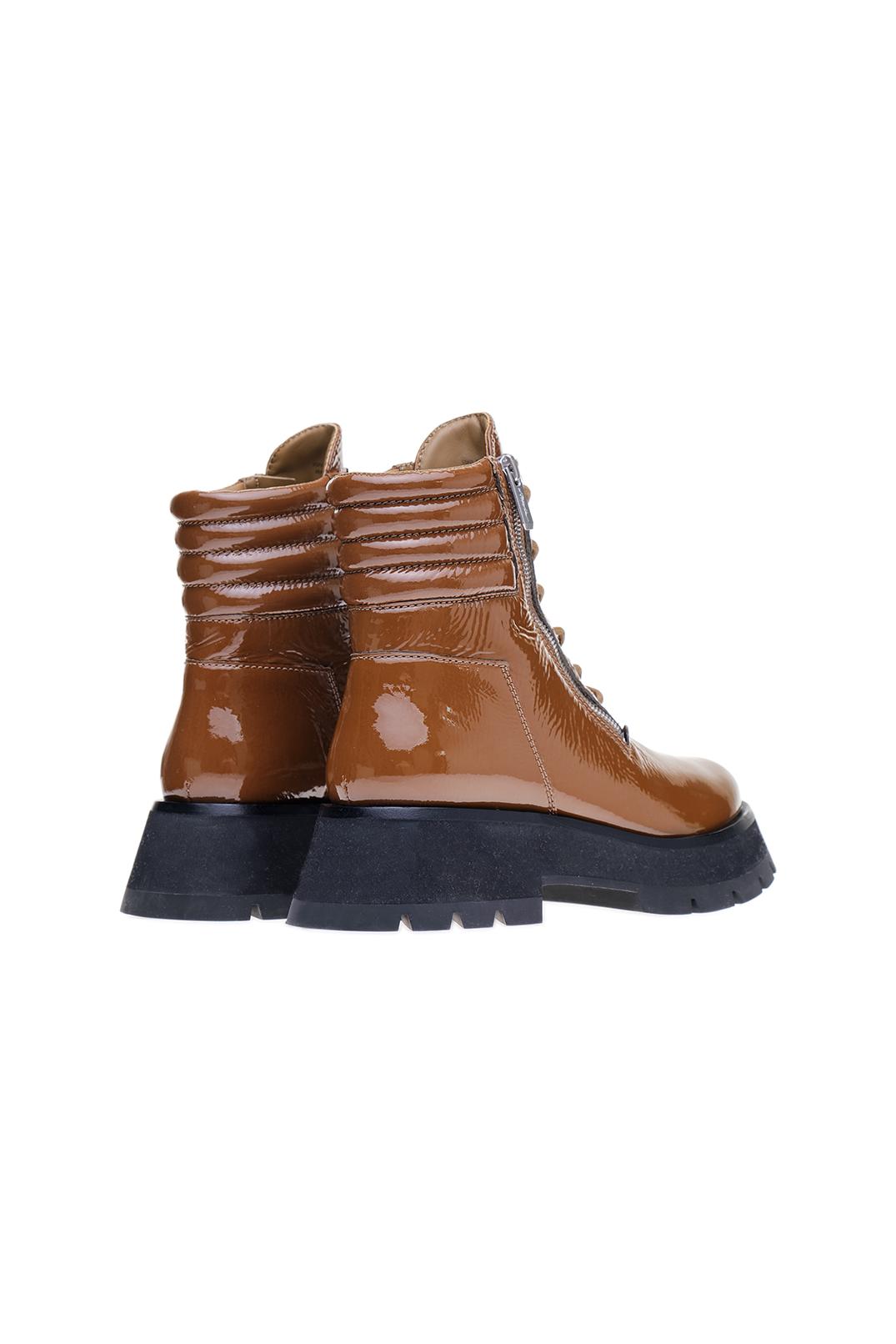 Лакированные ботинки 3.1. PHILLIP LIM PLsh20001