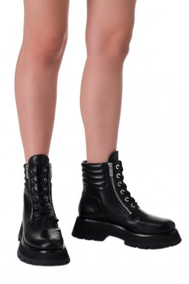 Ботинки 3.1. PHILLIP LIM PLsh20002