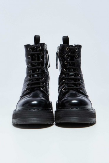 Ботинки PREMIATA PR1w29003