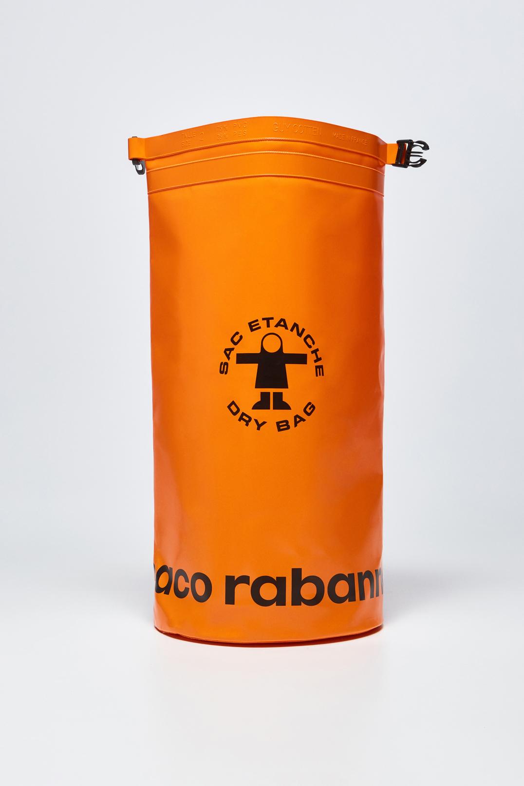 Сумка PACO RABANNE PRap19007