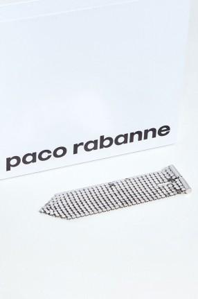 PACO RABANNE Серьги