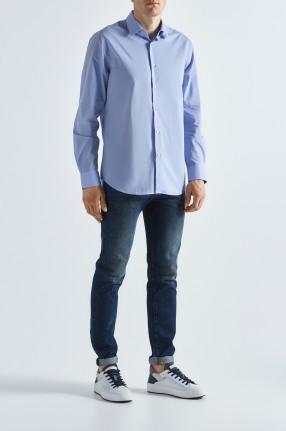 PAUL SMITH Рубашка
