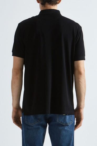 Рубашка PAUL SMITH PSm19020