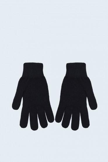 Перчатки PAUL SMITH PSm29002