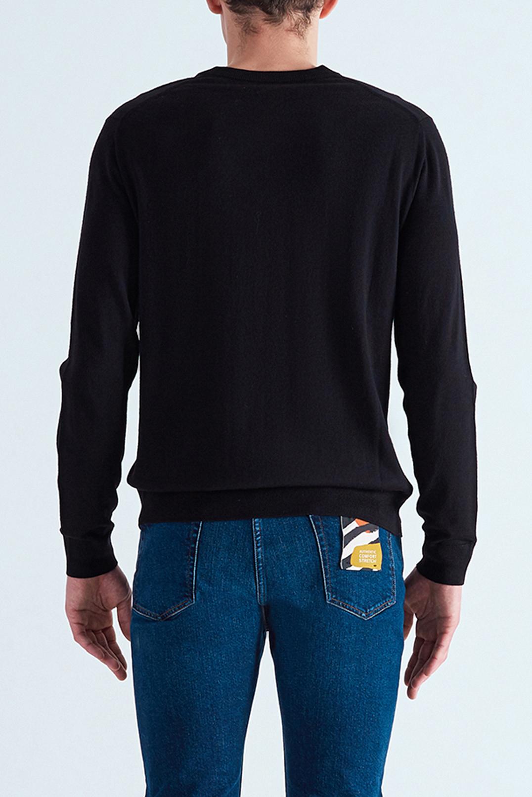 Пуловер PAUL SMITH PSm29008
