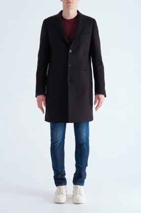 PAUL SMITH Пальто