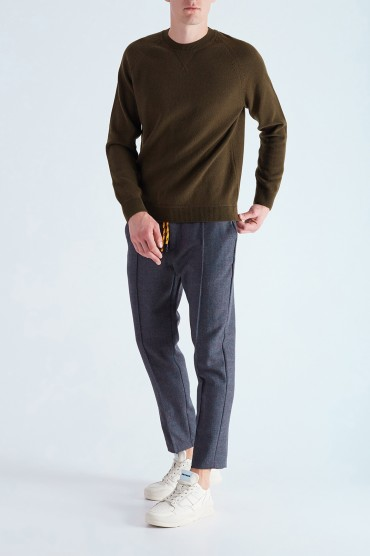 Свитер PAUL SMITH PSm29016