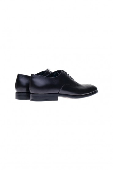 Туфли оксфорды PAUL SMITH PSsh20003