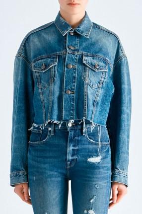 R13 Куртка