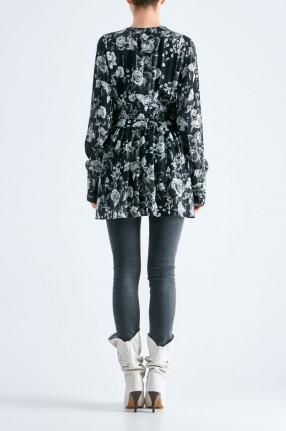 RAIINE Блуза
