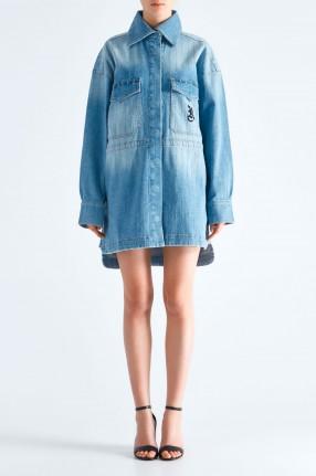 RAIINE Куртка