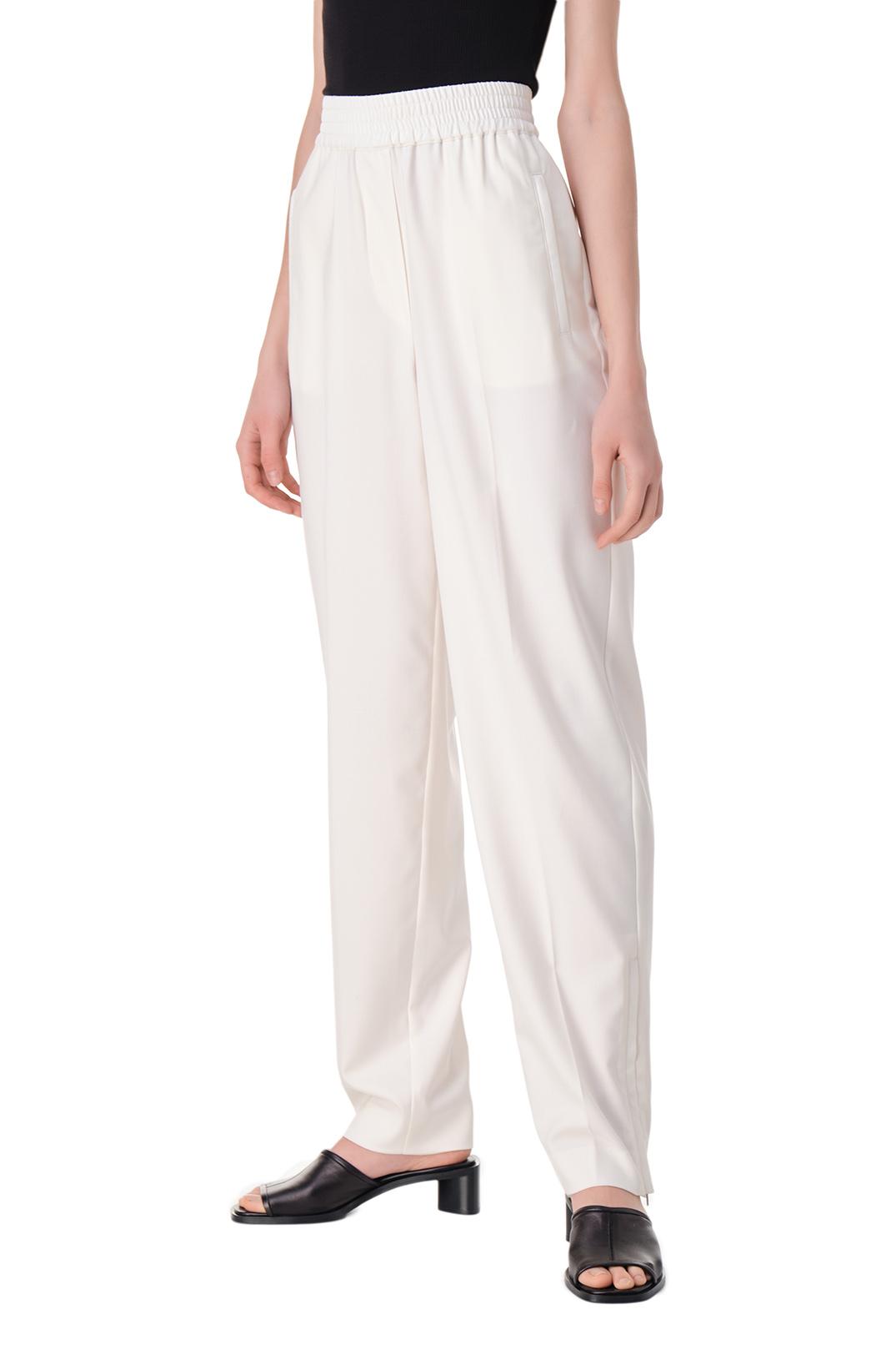 Удлиненные брюки REMAIN REM11015