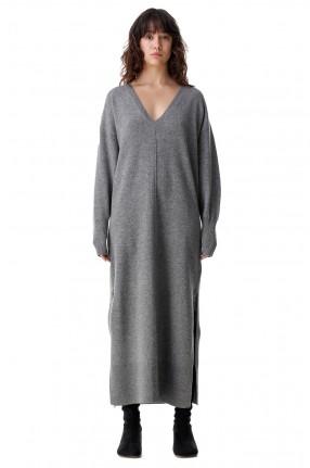 REMAIN Платье oversize