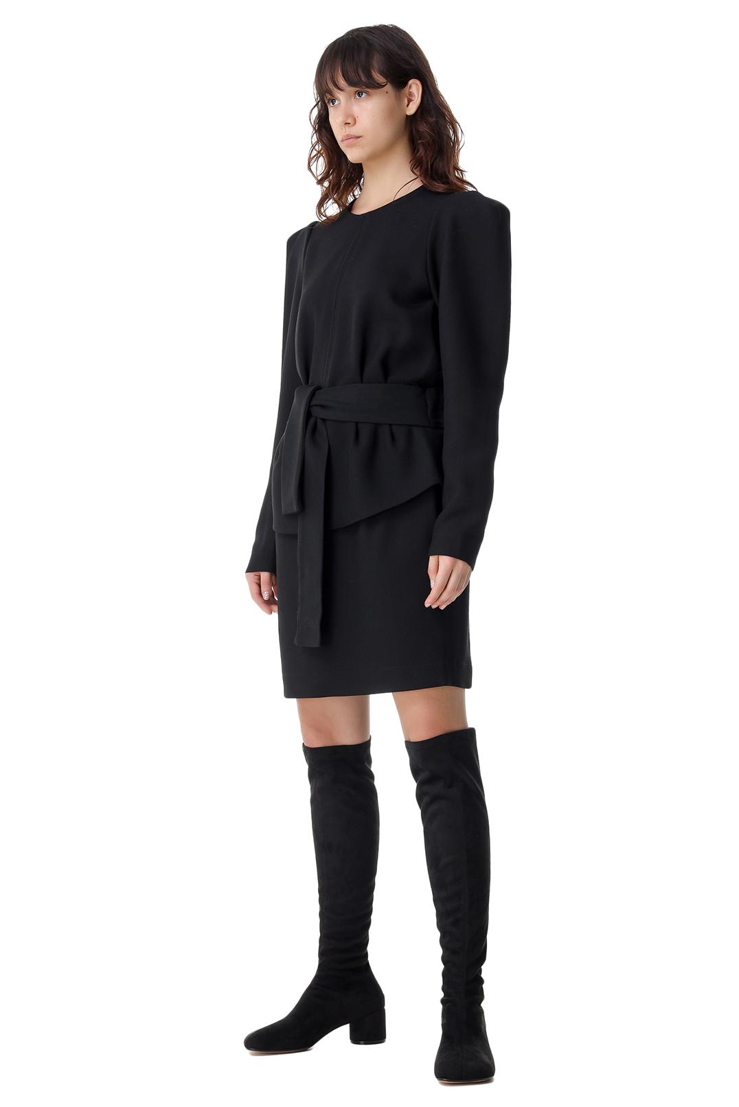 Платье ROHE ROH21003