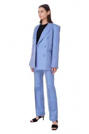 ROTATE Двубортный пиджак