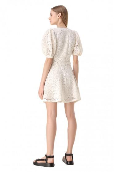 Платье ROTATE ROTw11004