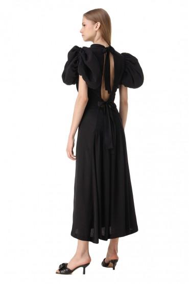 Платье ROTATE ROTw11005
