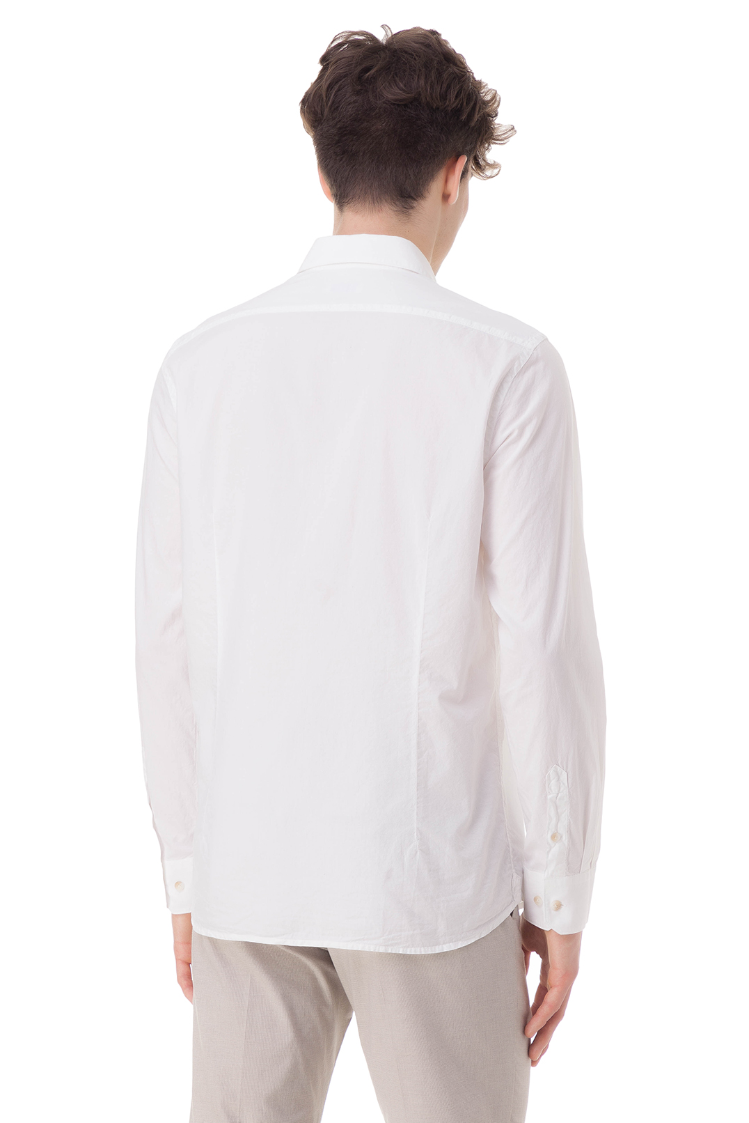 Рубашка SEVENTY SEV10002