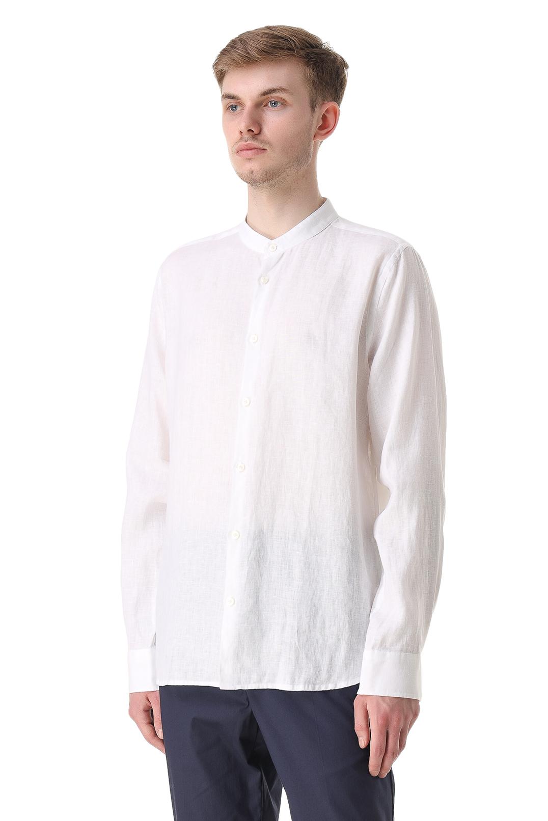 Рубашка SEVENTY SEV11003