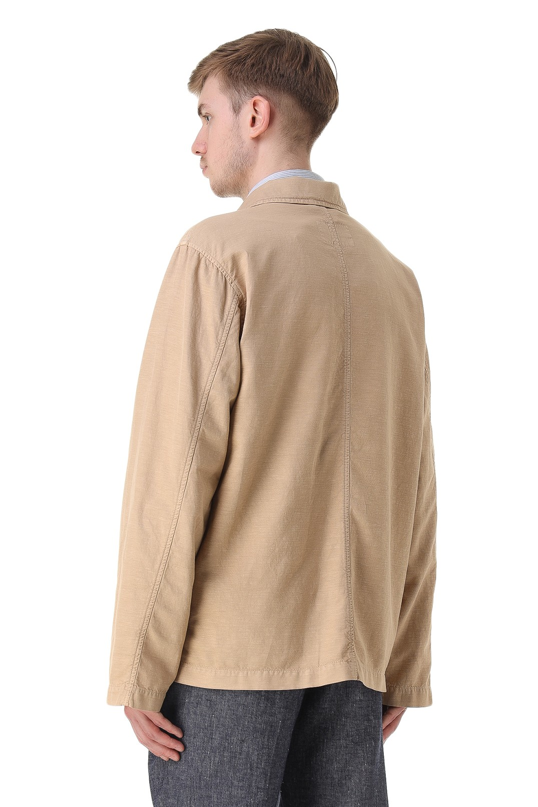 Рубашка SEVENTY SEV11007