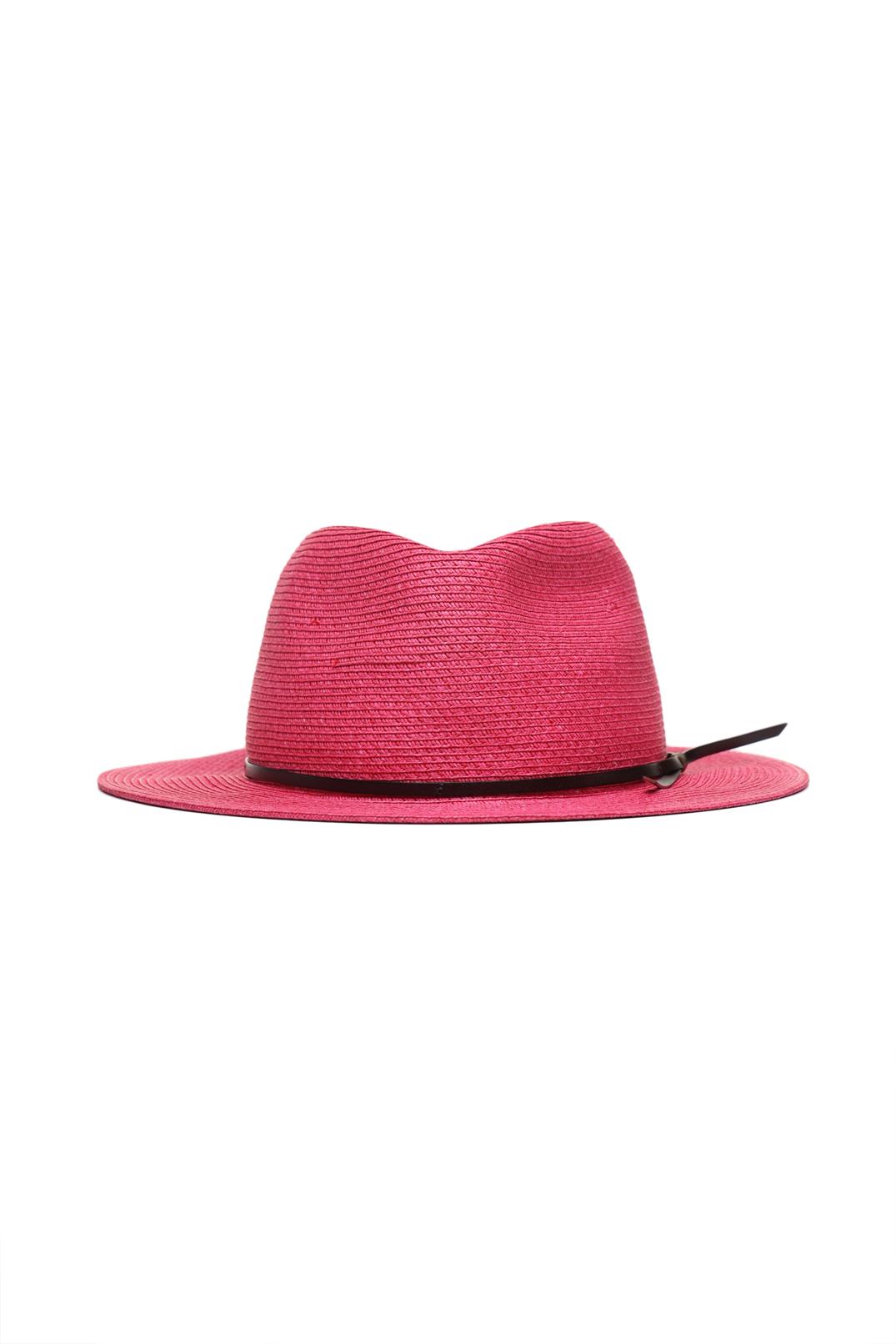 Шляпа MC2 ST.BARTH STBa11016