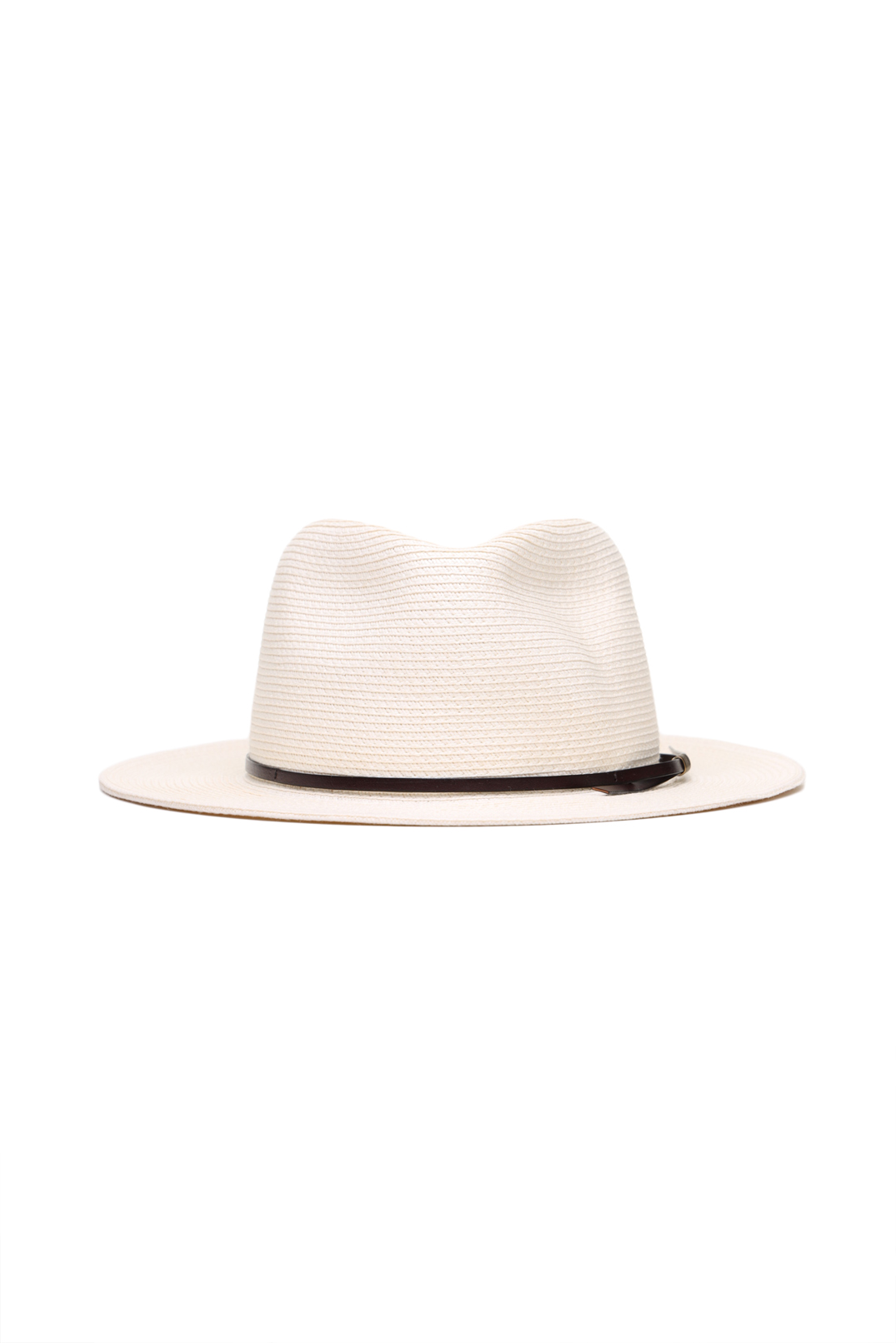 Шляпа MC2 ST.BARTH STBa11017