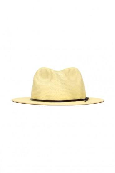 Шляпа MC2 ST.BARTH STBa11018