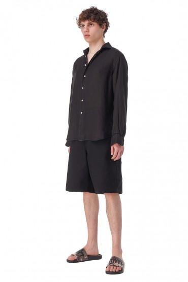Рубашка MC2 ST.BARTH STBm11031