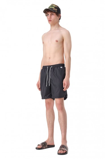 Плавательные шорты MC2 ST.BARTH STBm11049