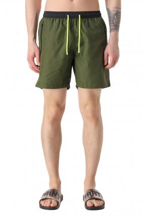 MC2 ST.BARTH Плавательные шорты