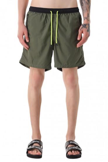 Плавательные шорты MC2 ST.BARTH STBm11063