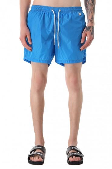 Плавательные шорты MC2 ST.BARTH STBm11065