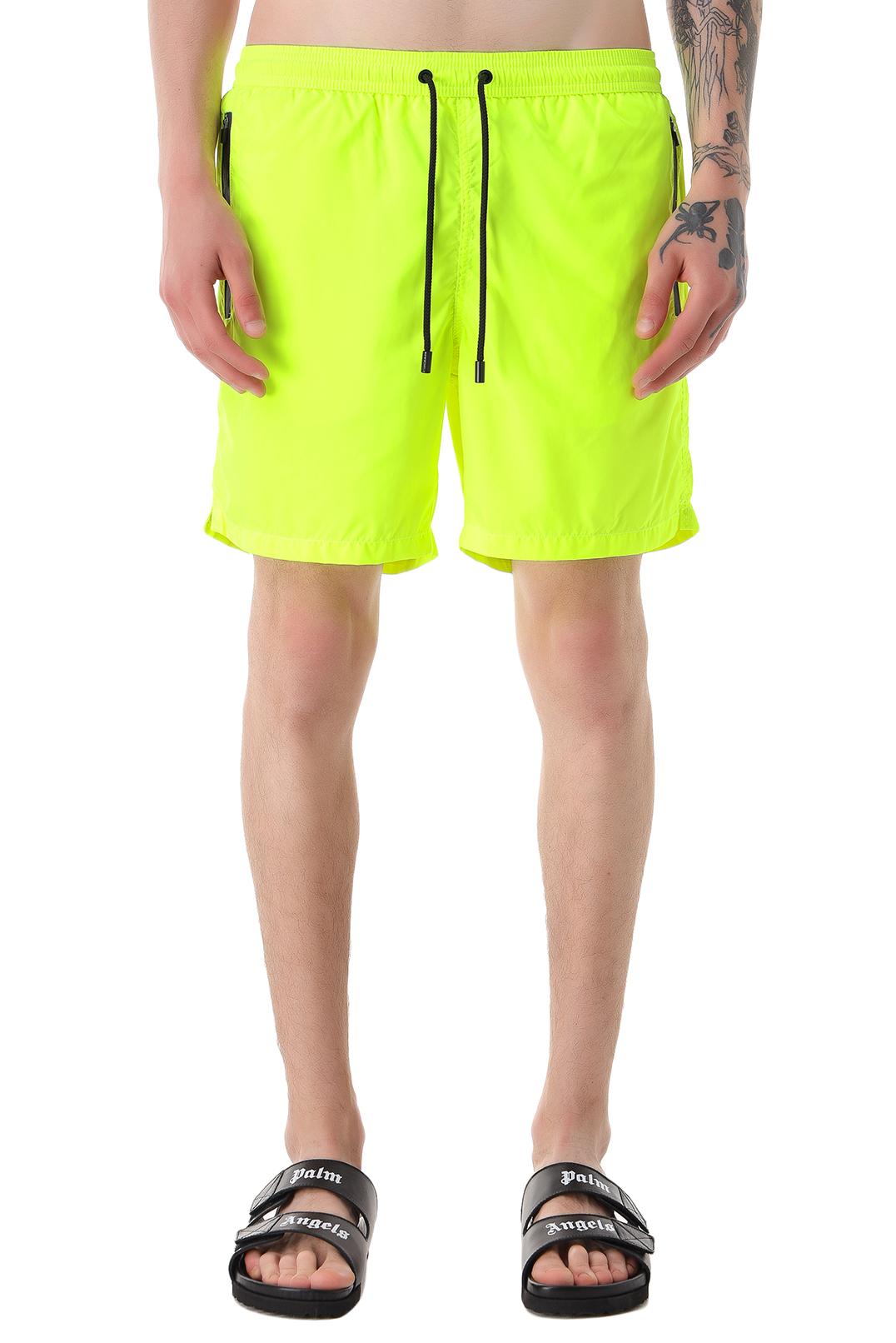 Плавательные шорты MC2 ST.BARTH STBm11067
