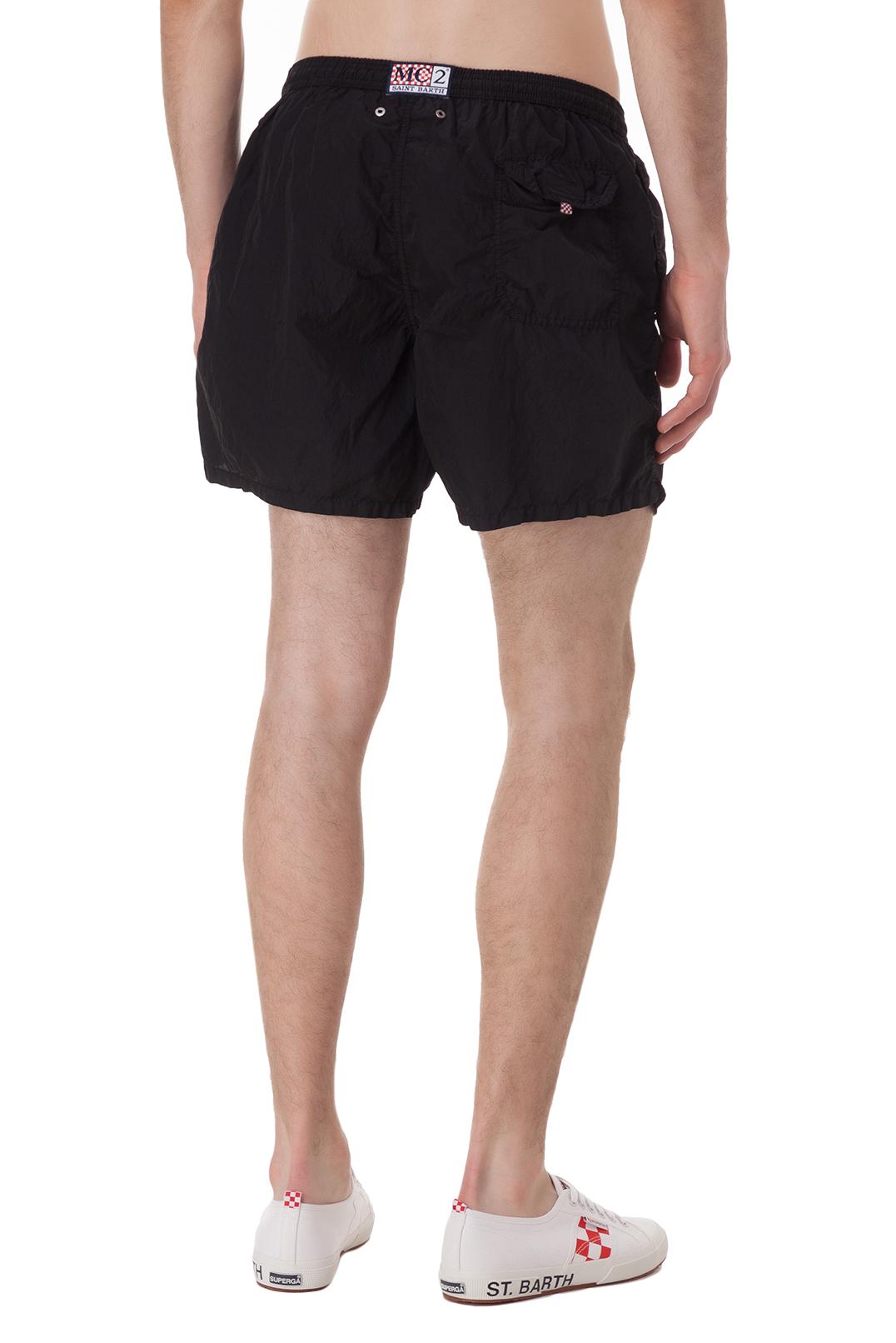 Плавательные шорты MC2 ST.BARTH STBm18019