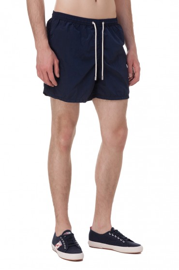 Плавательные шорты MC2 ST.BARTH STBm18021