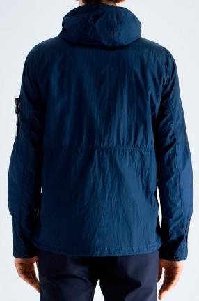 STONE ISLAND Куртка