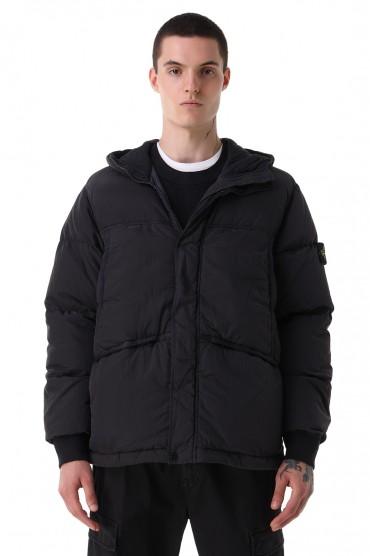 Куртка с капюшоном STONE ISLAND STm21015