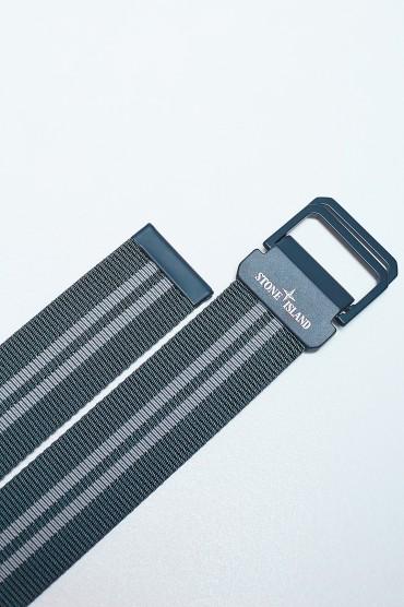 Текстильный ремень STONE ISLAND STm29035