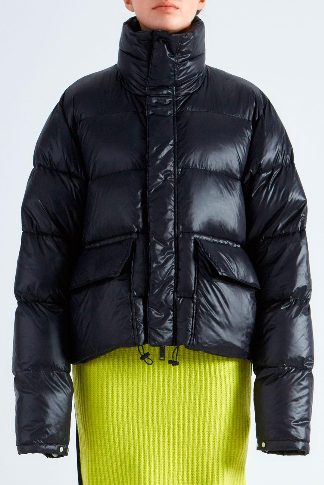 Куртка UNRAVEL PROJECT UNRp29007