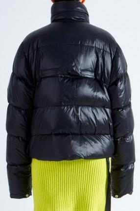 UNRAVEL PROJECT Куртка