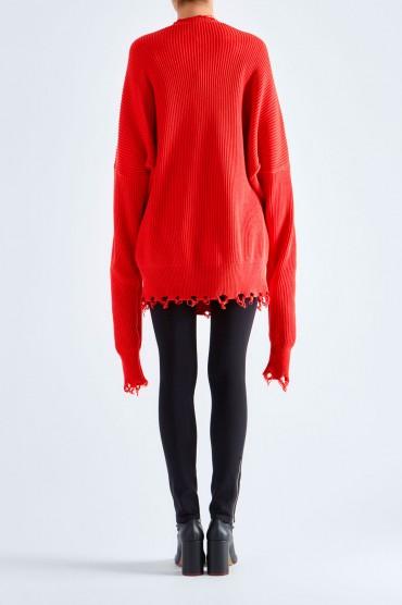 Платье UNRAVEL PROJECT UNRp29019
