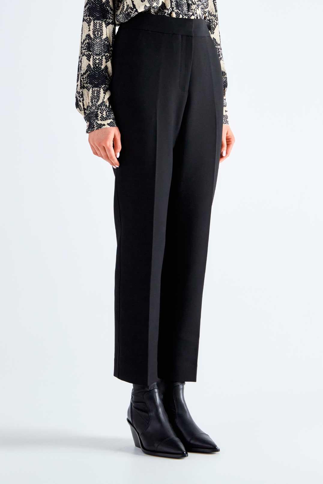Укороченные брюки VICTORIA VICTORIA BECKHAM VVB29014
