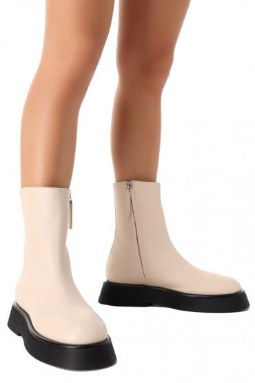 Ботинки Rosa WANDLER WNsh21002