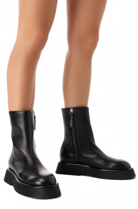WANDLER Ботинки Rosa
