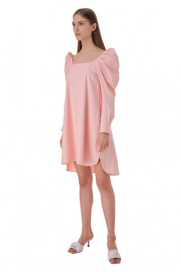 Платье WON HUNDRED WON11014