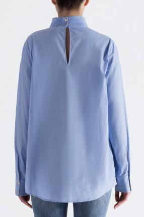 WON HUNDRED Рубашка