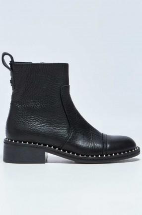 ZADIG&VOLTAIRE Ботинки
